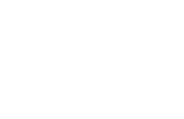 miteinander-hundetraining-logo-neg